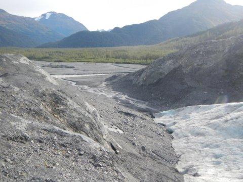20150822 glacier
